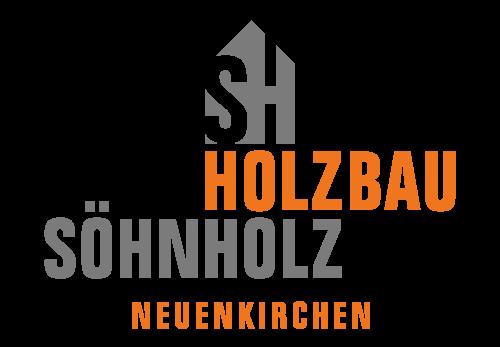 Holzbau Söhnholz
